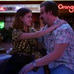 B6B: Stranger Things: Season 3, Episodes 7-8 Review
