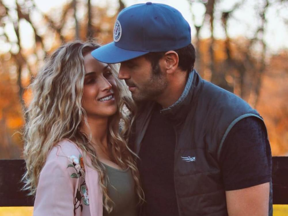 Chuck Wicks and Kasi Williams to Get Married in Mexico This Week