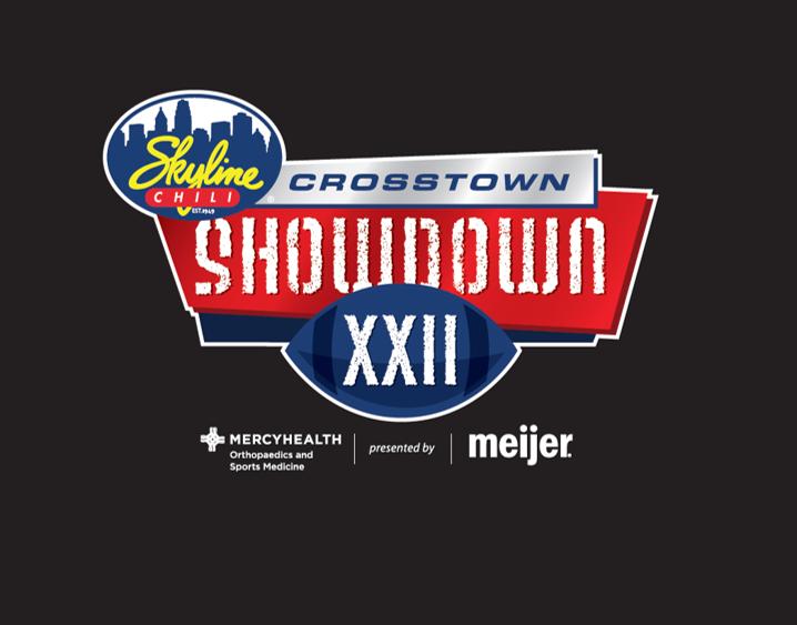 showdown 2019