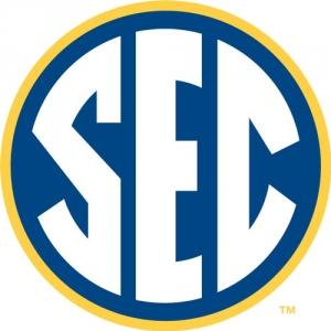 Silverberg: SEC picks following Media Days