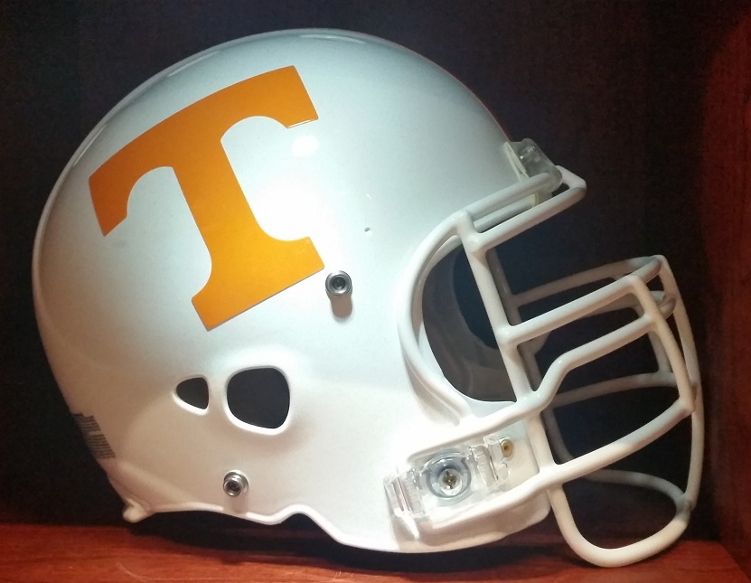 Silverberg: Vol fans have reason to panic/breathe