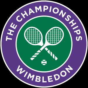 Silverberg: Five Wimbledon takeaways