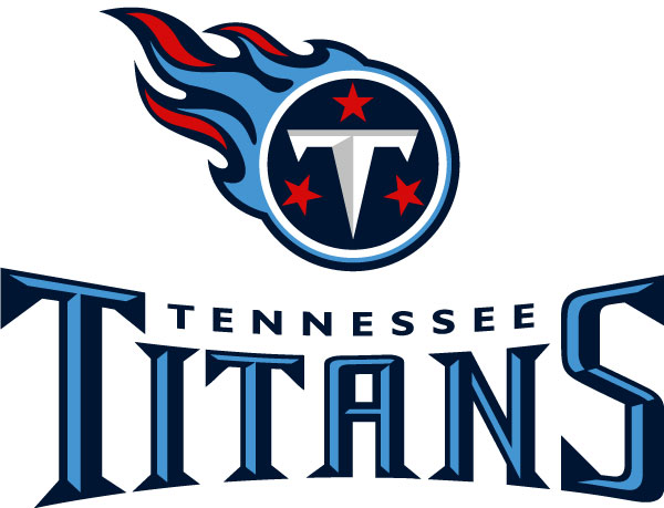 Silverberg: Titans get win-win with playoff victory and new head coach
