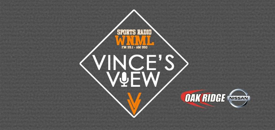 Vince's View: Numerous former teammates at UT face off in NFL Week 8; full list of VFLs and latest news