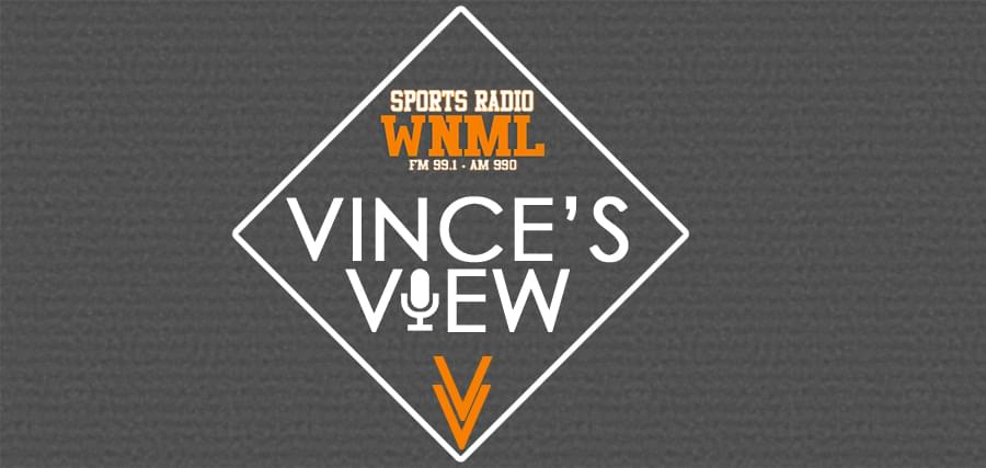 """Vince's View: """"The Alliance"""" football league begins with plenty of U. of Tennessee player and coach representation"""