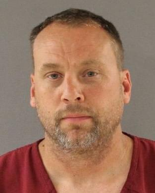 Knoxville Man Facing Attempted Murder in Child Abuse Case