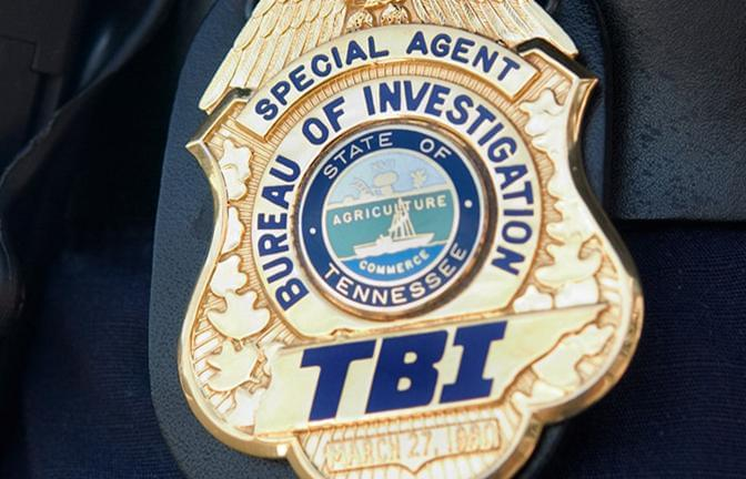 TBI Investigating Officer Involved Shooting in Seymour