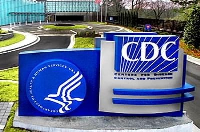 CDC Investigating Connection Between Vaping and Respiratory Illness