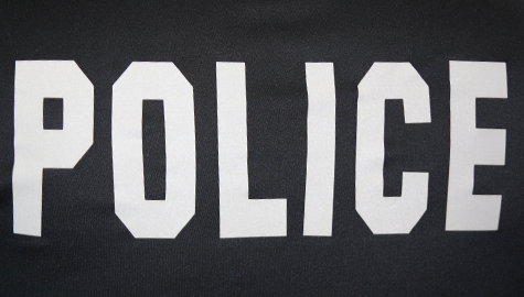 KPD Investigating Pair of Overnight Shootings
