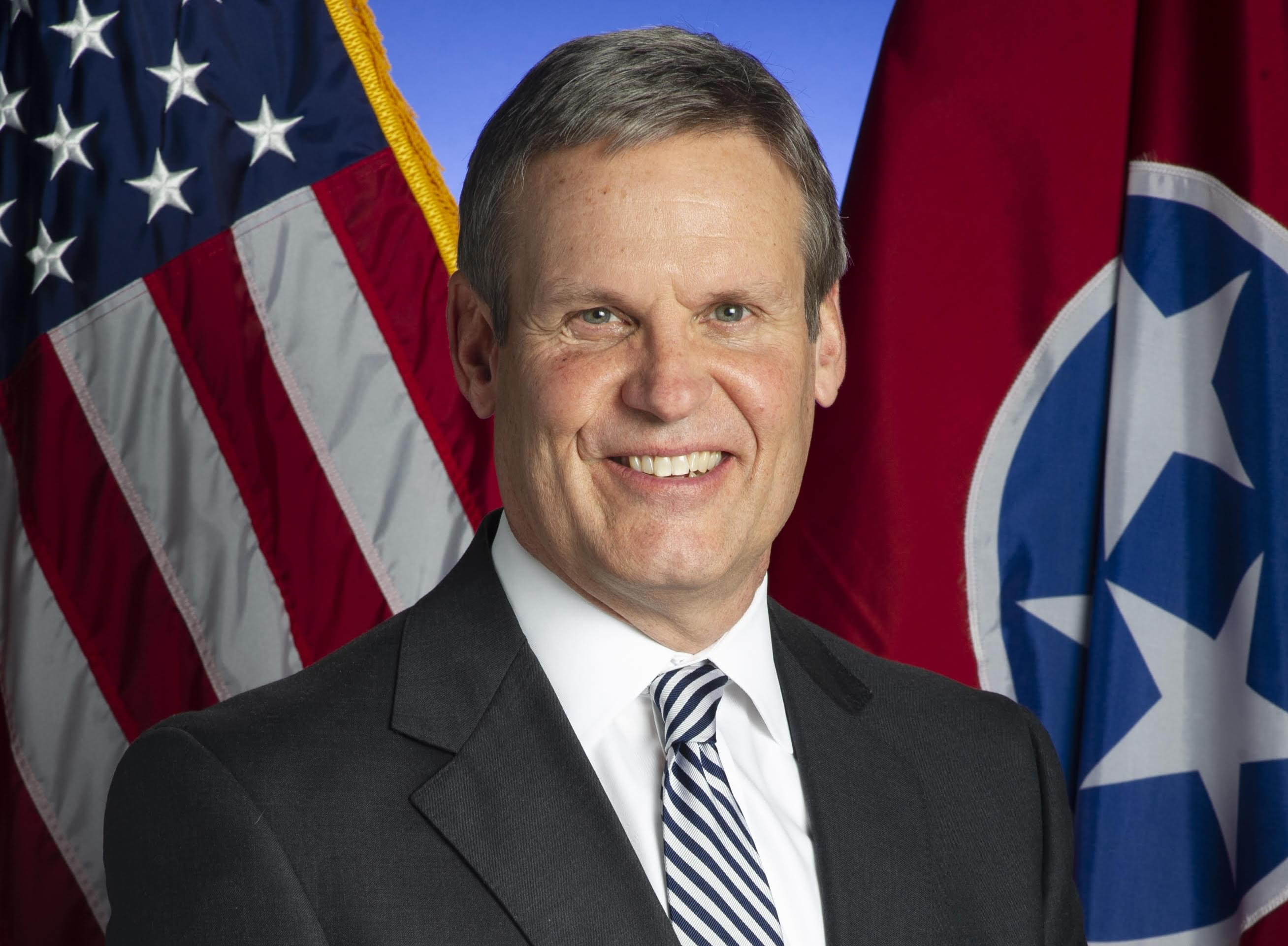 Gov Lee Hands-Off as AG Moves for More Executions