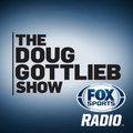 Doug Gottlieb Show