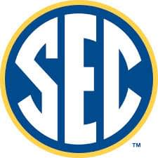 Schedule Announced for 2019 SEC Media Days