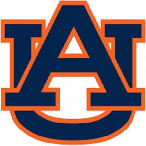Auburn Releases 2019 Football Schedule