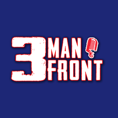 3MF Post Game – October 17, 2019