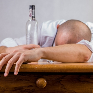Hangovers count as sick days … in Germany!