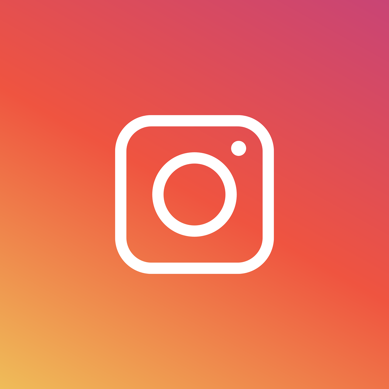 What is more important? Instagram Followers vs. Credit Score