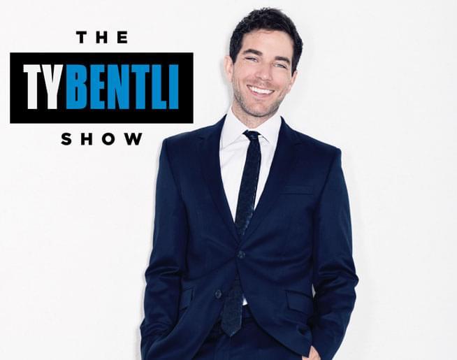 The Ty Bentli Show