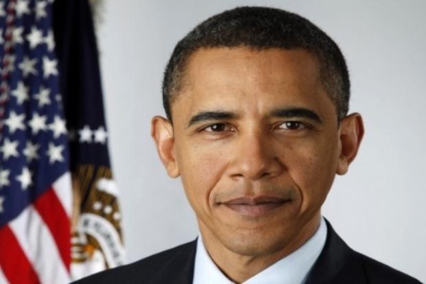 President Obama 'Slow Jams' His Legacy On 'The Tonight Show'