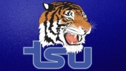 TSU Homecoming 2017