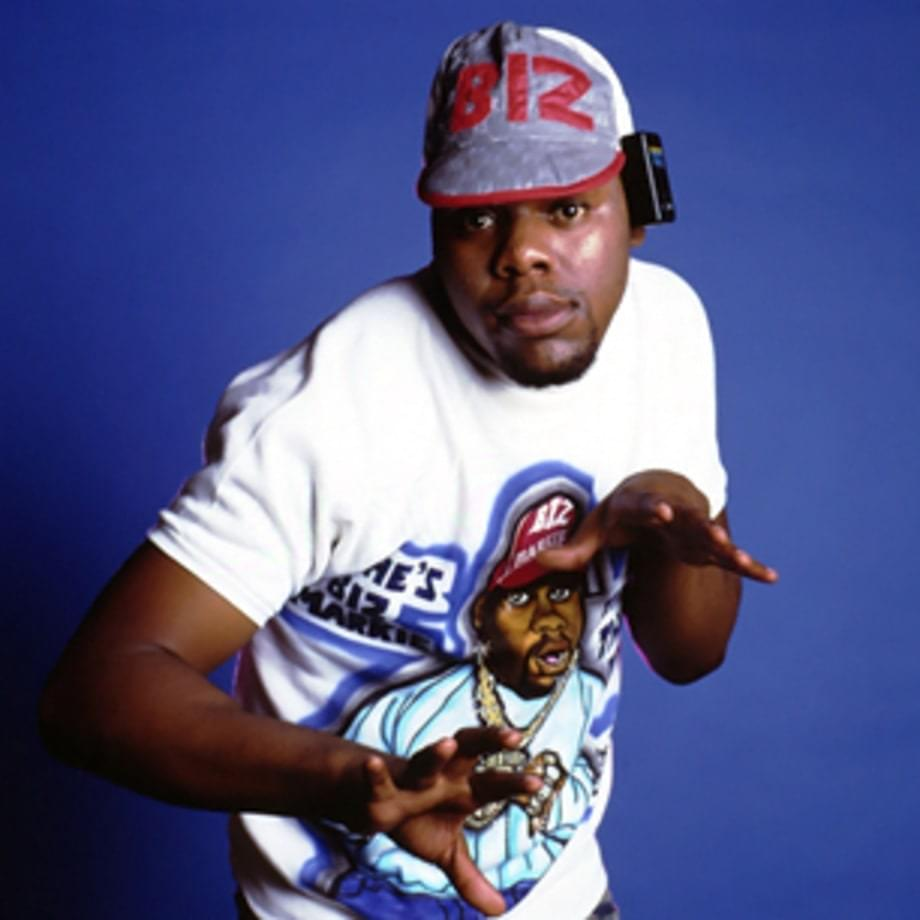 The Clown Prince Of Hip Hop!! Biz Markie