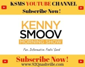 Subscribe to the KSMS YouTube Channel