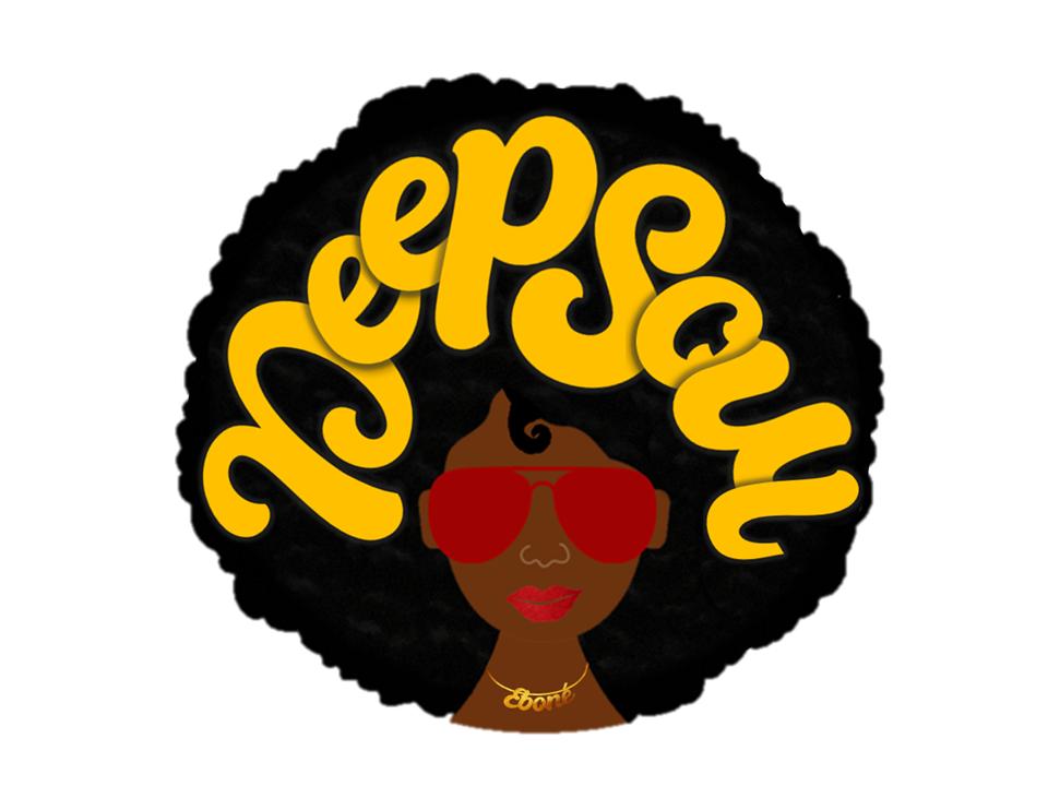 Deep Soul with Eboné