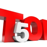 Top 5 Things You Should Know Today (10-21-19)