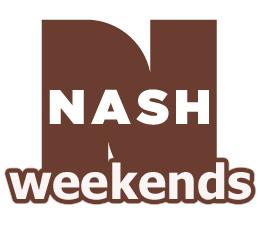 Nash Weekends