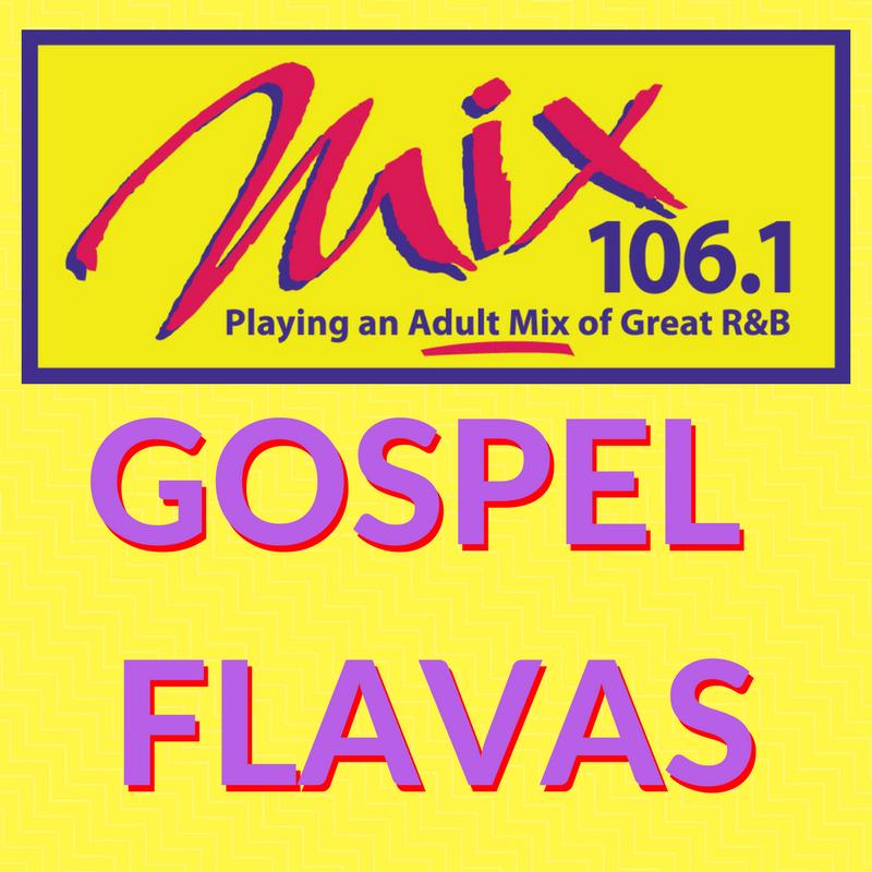 Gospel Flavas