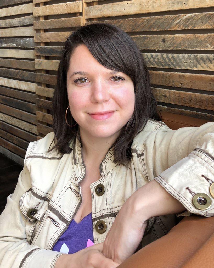 KGGO Exclusive: Ellen Latzen (Ruby Sue) Talks Christmas Vacation, Fatal Attraction and More [AUDIO] [NSFW]