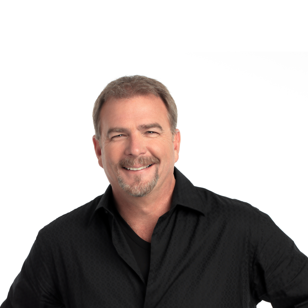 Bill Engvall Interview