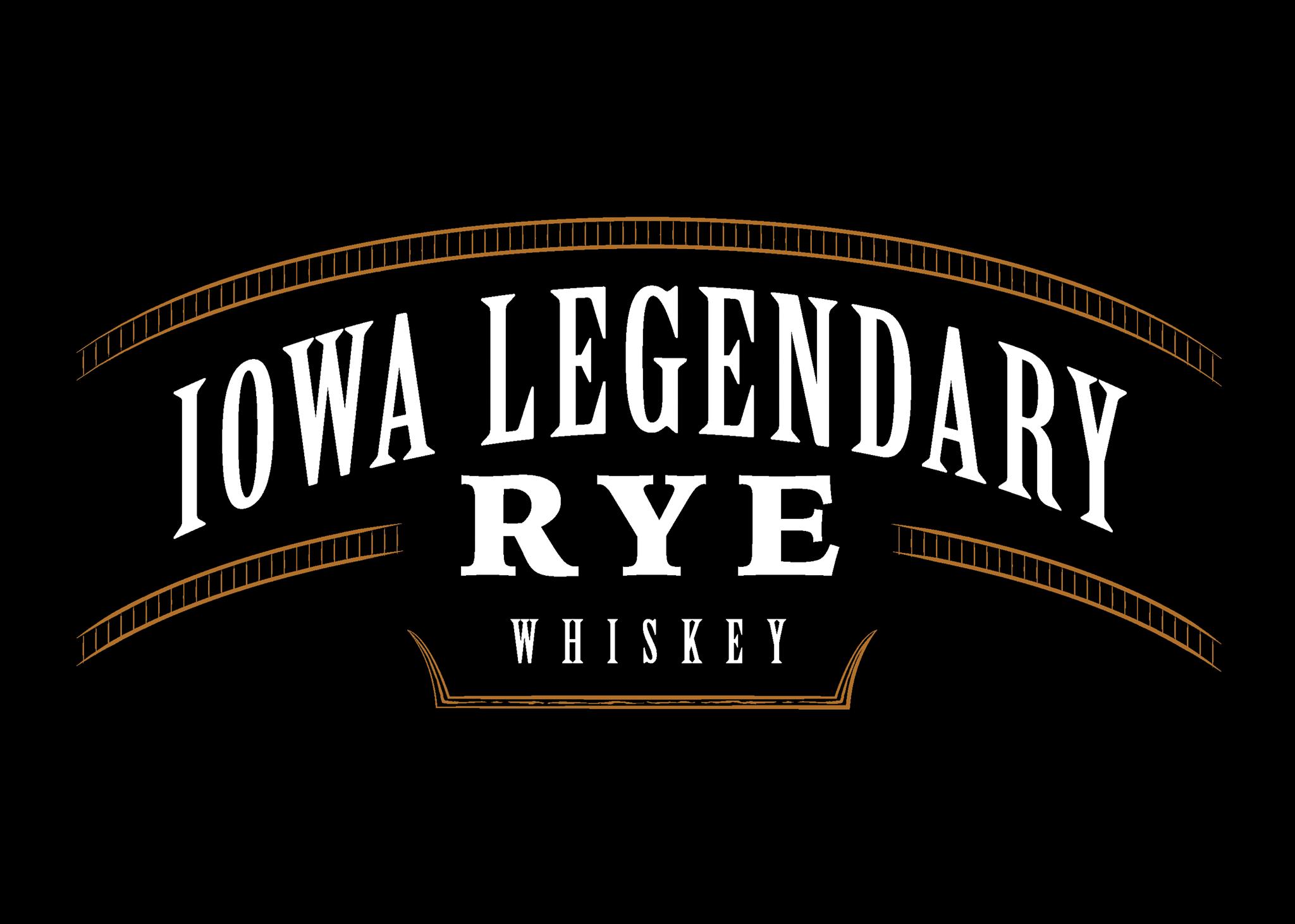 Heath Schneider CEO Iowa Legendary Rye Interview