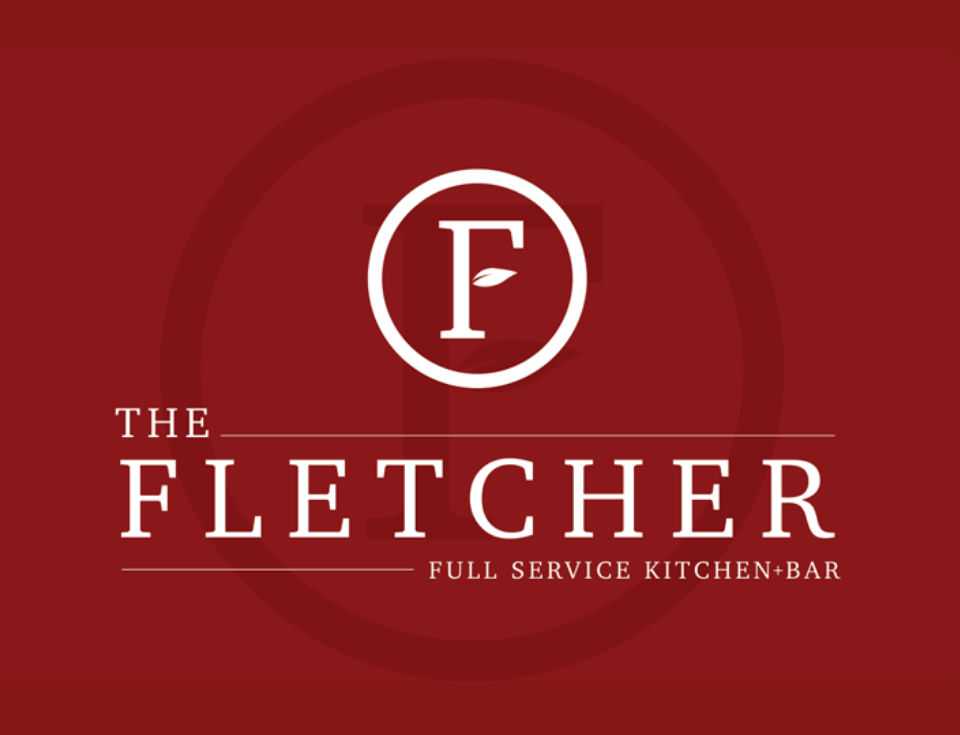 Sweet Deal- The Fletcher Full Service Kitchen + Bar!