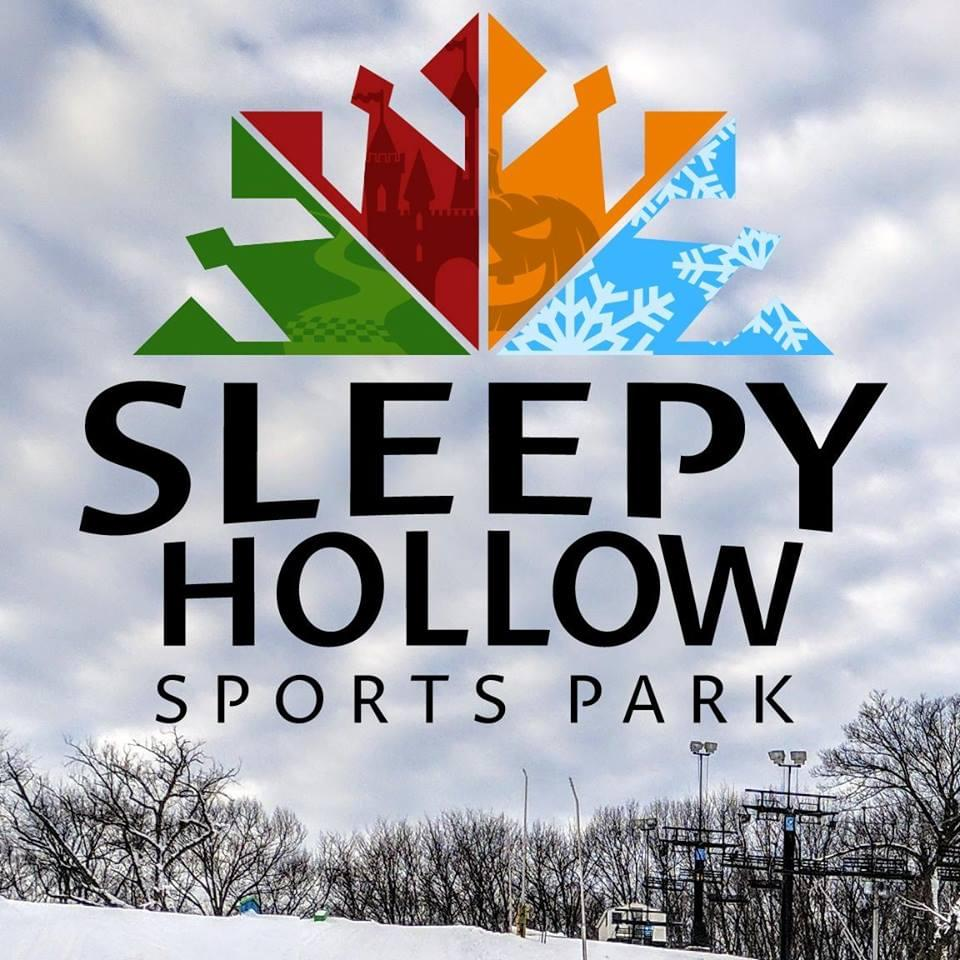 Ticket Tuesday Sweet Deal – Sleepy Hollow Sports Park