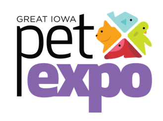 Great Iowa Pet Expo Remote