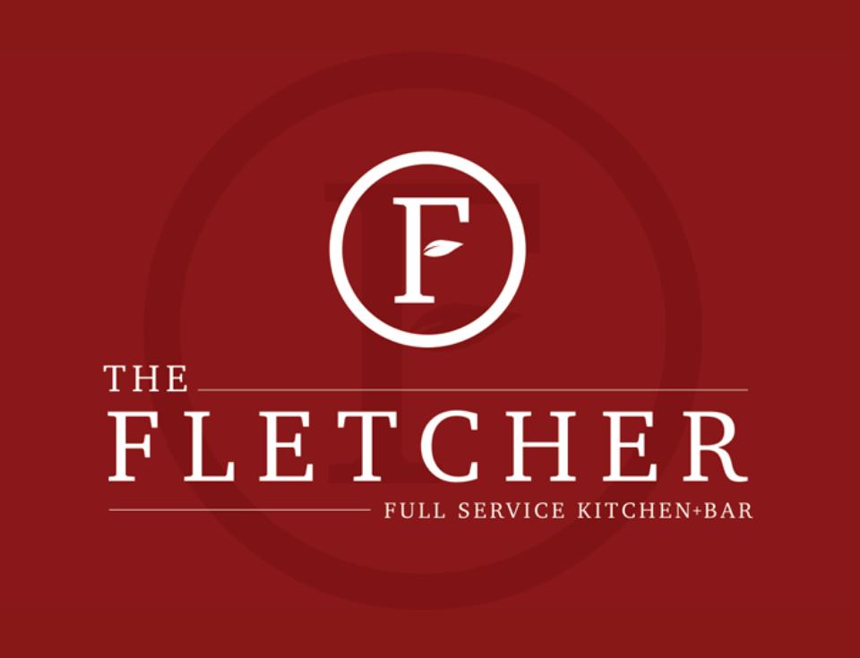 Sweet Deal- The Fletcher Full Service Kitchen + Bar!