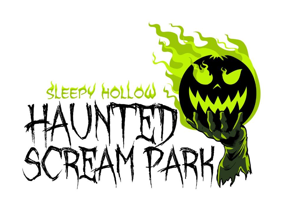 Sweet Deal – Sleepy Hollow Haunted Scream Park!