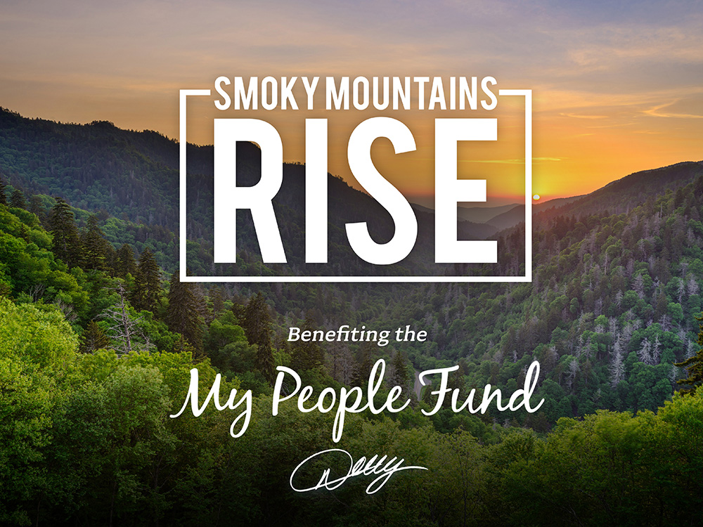 "Everything You Need to Know About Tonight's ""Smoky Mountains Rise"" Telethon: Who, What, When, Where to Watch?"