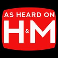 As Heard on H&M SQUARE