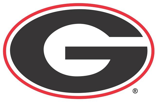 Georgia Bulldogs Football Schedule
