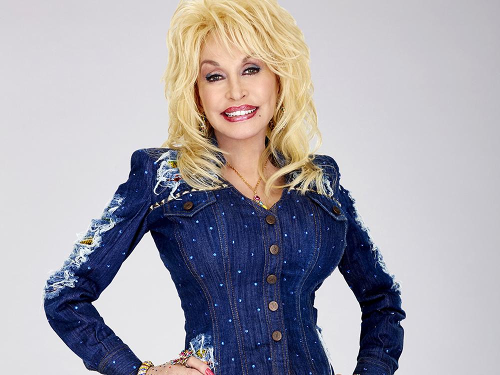 "Watch Dolly Parton, Willie Nelson, Chris Stapleton, Miranda Lambert, FGL & More Read Mean Tweets on ""Jimmy Kimmel"""