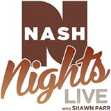 NASH Nights Live