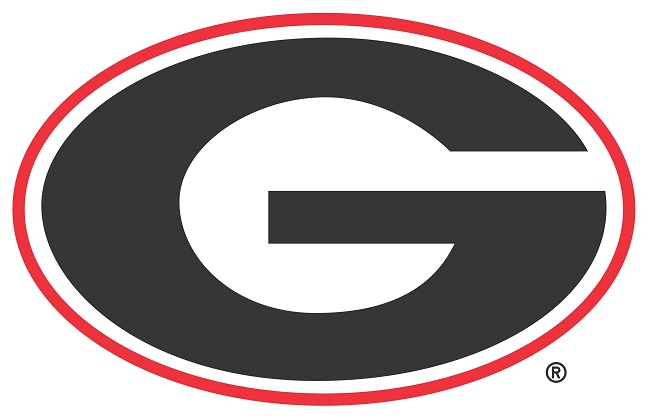 Georgia Bulldogs Football Schedule