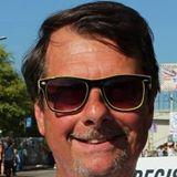Bill B Blog 08.24.17
