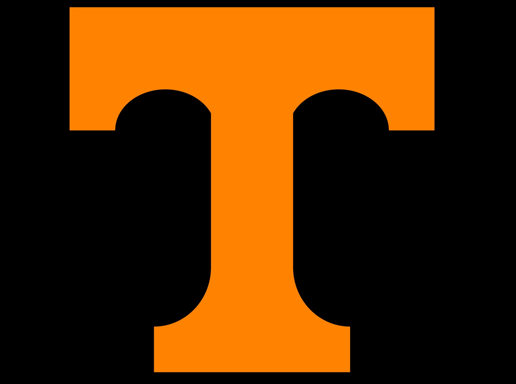 Dave's Dish: UT fans have a right to be embarrassed…twice
