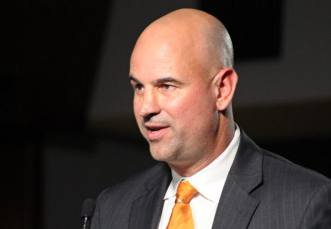 Dave's Dish: How to grade Jeremy Pruitt's first real test as a Vol