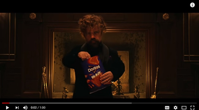 WATCH: Superbowl Commercial Favorites