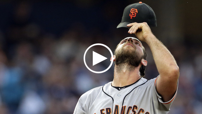 Murph: Giants fans don't need to panic over 1-7 road trip