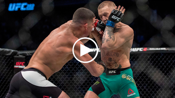 Tolbert: UFC 202 was a smashing success