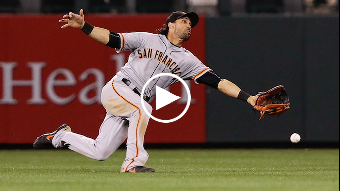Murph & Mac: Giants' troubles will leave them out of MLB Playoffs
